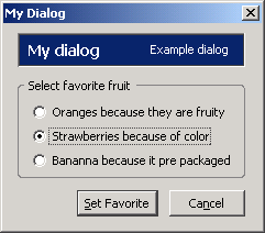 mydialog.png